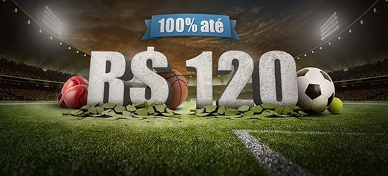 Bonus Sportingbet Brasil