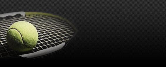 Tennis-apostas