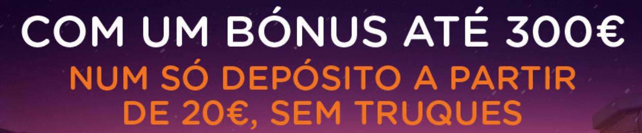 nossaaposta bonus