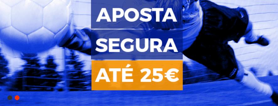 APOSTA SEGURA CASINO PORTUGAL