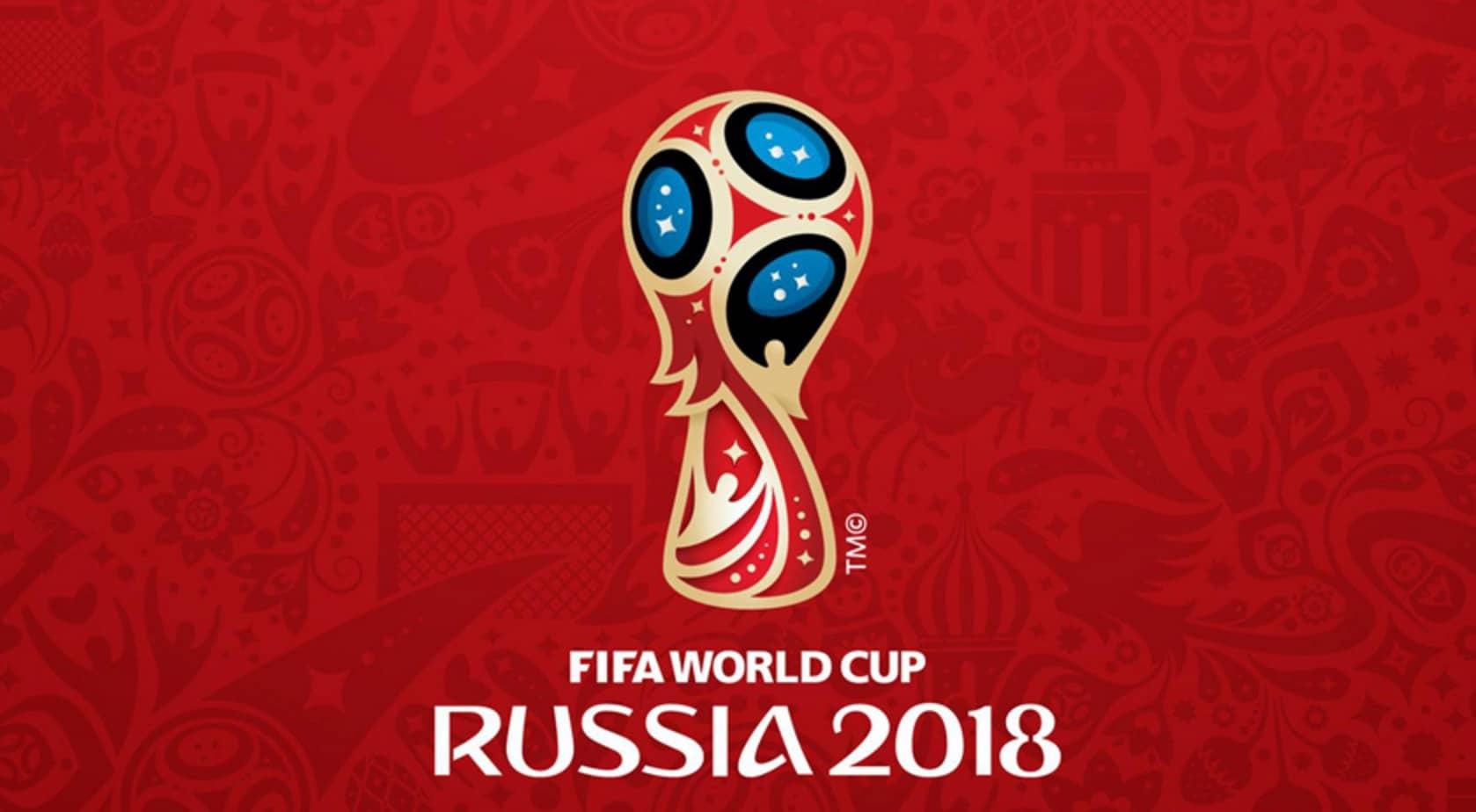prognósticos copa do mundo 2018 grupo a