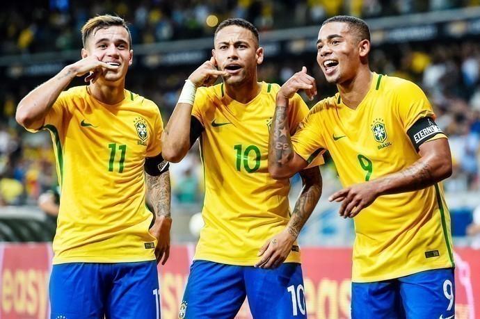 neymar_coutinho_gabriel-jesus